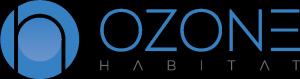 Logo-Ozone-Habitat