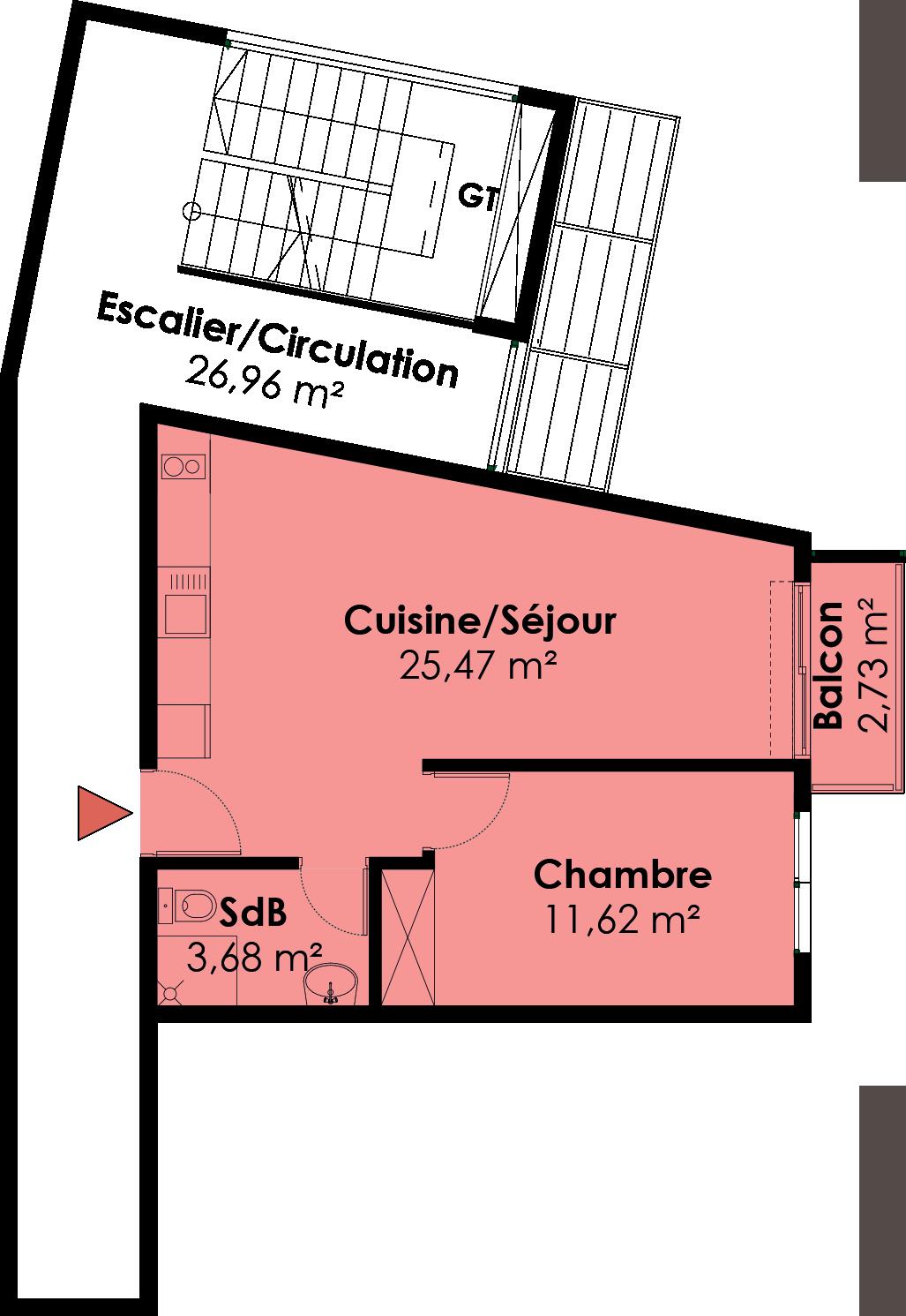plan-T2a-detail
