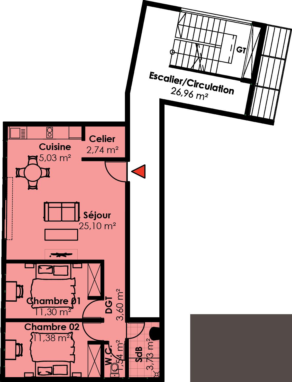 plan-T3-detail
