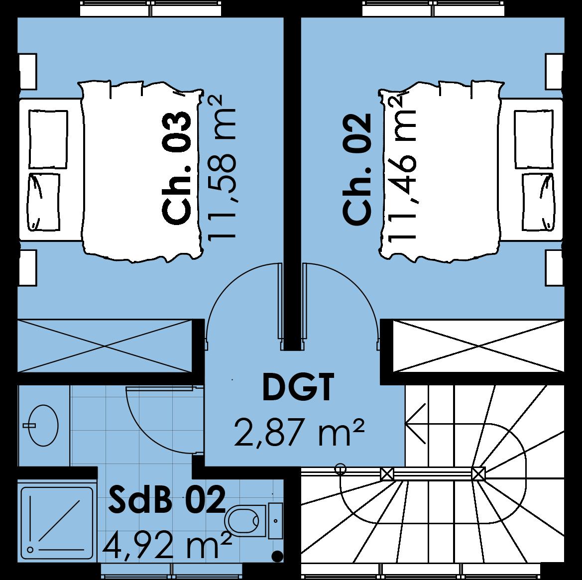 plan-T4A-R1
